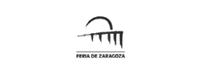 FeriaZaragoza