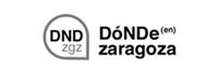 DNDzgz