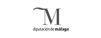 Diputacion Málaga