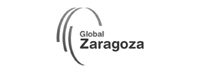 Zaragoza Global